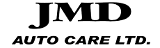 JMD Auto Care LTD.